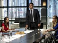 Arrow Season 2 Episode 1