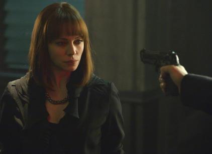 Watch Nikita Season 3 Episode 18 Online
