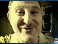 Criminal Minds Season 7 Episode 2