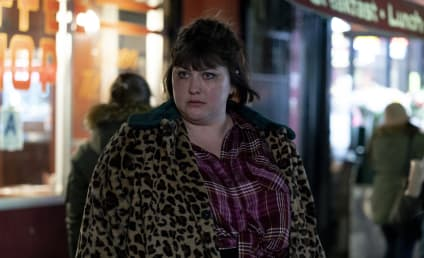Dietland Canceled at AMC After One Season