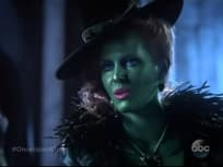 Once Upon a Time Season 3 Episode 12
