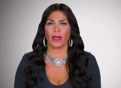 Watch Mob Wives Season 5 Episode 6 Online