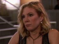 The Real Housewives of New York City Season 11 Episode 4