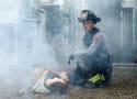 Chicago Fire Season 3 Episode 8 Review: Chopper