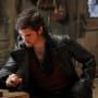 Captain's Angst - Once Upon a Time Season 6 Episode 20