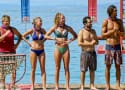 Watch Survivor Online: Season 35 Episode 9