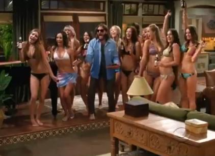 Watch Two and a Half Men Season 9 Episode 6 Online
