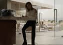 Watch The Arrangement Online: Season 1 Episode 9