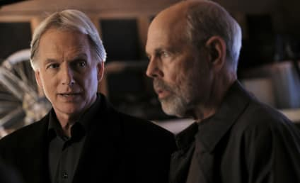 NCIS Season 15 Episode 15 Review: Keep Your Enemies Closer