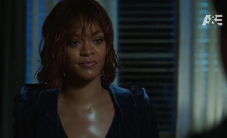 Bates Motel Season 5 Promo: Rihanna Gets a Room
