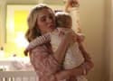 Watch Nashville Online: Season 4 Episode 20
