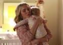 Watch Nashville Online: Season 4 Episode 20