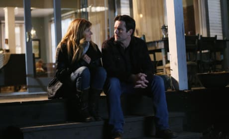 Quotables from Week Ending April 2, 2015