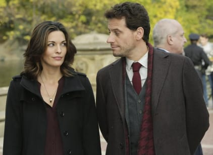 Watch Forever Season 1 Episode 10 Online