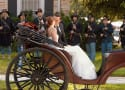 "The Mentalist Round Table: ""Wedding in Red"""