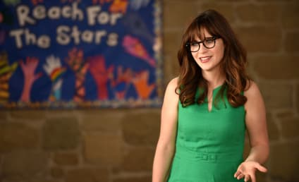 Watch New Girl Online: Season 6 Episode 6