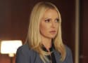 Watch Suits Online: Season 8 Episode 10