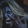 Teen Wolf: Watch Season 4 Episode 6 Online