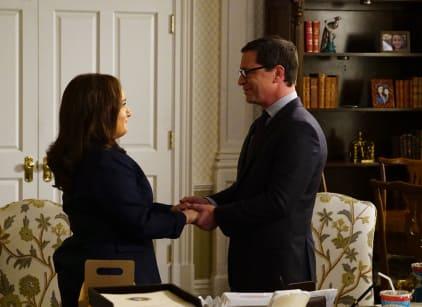 Watch Scandal Season 5 Episode 20 Online