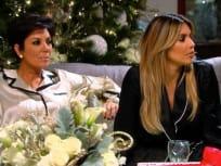 Keeping Up with the Kardashians Season 8 Episode 21