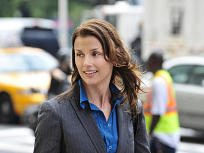Blue Bloods Season 2 Episode 9