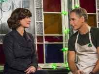 NCIS: New Orleans Season 2 Episode 18