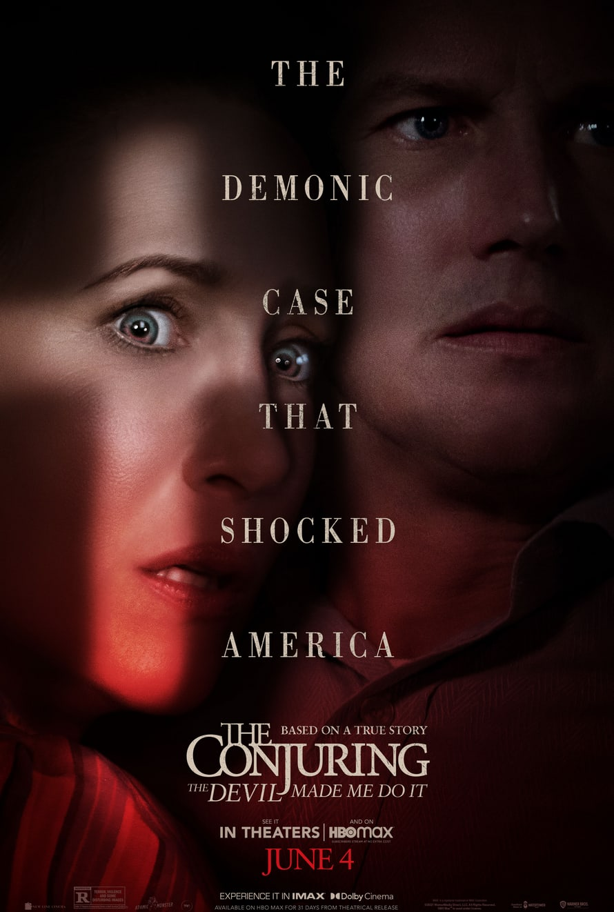 the-conjuring-3-poster