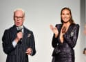 Project Runway Shocker: Heidi Klum, Tim Gunn and Zac Posen Quit!