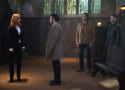 Supernatural Season 12 Episode 10 Review: Lily Sunder Has Some Regrets
