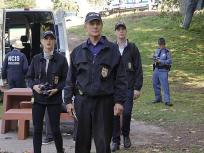 NCIS Season 13 Episode 6