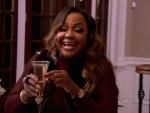 Phaedra's Birthday - The Real Housewives of Atlanta