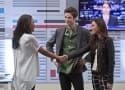 The Flash Season 1 Episode 12 Review: Crazy for You