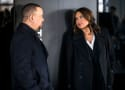Law & Order: SVU Season 18 Episode 15 Review: Know It All