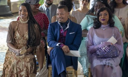 Empire Season 6 Episode 15 Review: Love Me Still