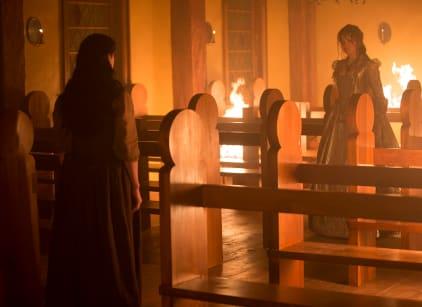 Watch Salem Season 2 Episode 13 Online