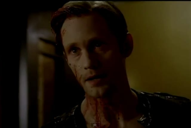 watch true blood for free season 5