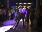 Let's Dance! - Jane the Virgin