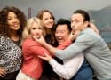 Young & Hungry Canceled After Five Seasons!
