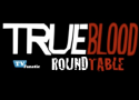 "True Blood Round Table: ""Hitting the Ground"""