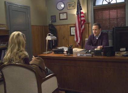 Watch Twisted Season 1 Episode 19 Online