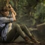 Lady Alexandra is Captured - Hooten and The Lady Season 1 Episode 1