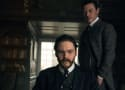 The Alienist Season 1 Episode 1 Review: The Boy on the Bridge