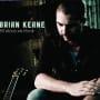 Brian keane miles an hour
