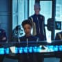 No Good News - Star Trek: Discovery Season 1 Episode 10