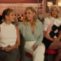 Waiting Ladies - BH90210  Season 1 Episode 6