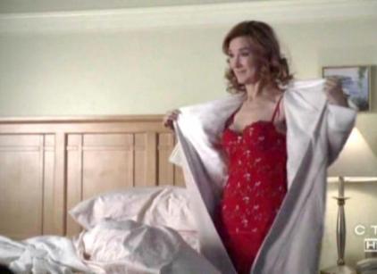 Watch Desperate Housewives Season 3 Episode 13 Online