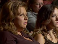 Dance Moms Season 5 Episode 31