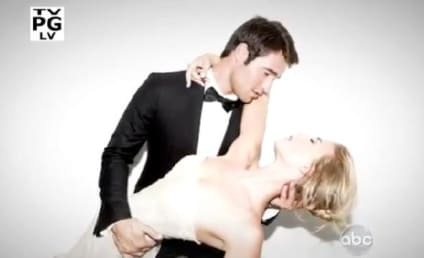 Revenge Promo: It's a Beautiful Thing