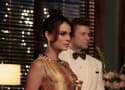 Watch Dynasty Online: Season 1 Episode 10