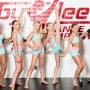 Abby Lee Miller and Company - Dance Moms